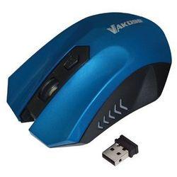 Mysz VAKOSS TM-658