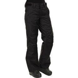 Spodnie na narty FLUME