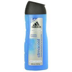 Adidas Climacool 250ml M Żel pod prysznic