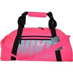 2cd70f295a306 torba nike (NIKE LEKKA PRAKTYCZNA torba sportowa turystyczna ...