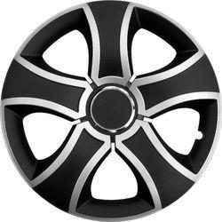 KOŁPAKI BIS 14 Fiat Ford Opel Skoda Vw Seat Kia