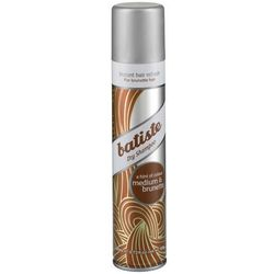 Batiste Suche szampony Szampon suchy 200.0 ml