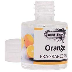 Olejek zapachowy - Pomarańcza