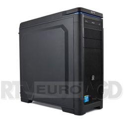NTT ZKG-W999G-IEM04 i7-4790 8GB 1TB 240GB SSD GTX970 W8.1 Darmowy transport od 99 zł | Ponad 200 sklepów stacjonarnych | Okazje dnia!