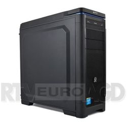 NTT ZKG-W999G-IEM04 i7-4790 8GB 1TB 240GB SSD GTX970 W8.1