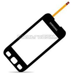 Ekran Dotykowy Samsung S5330 Wave 533 Digitizer