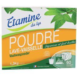 EDL proszek do zmywarki bezzapachowy 1,3 kg EDL harce 15% (-15%)