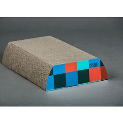 Flat Cube drapak dla kota