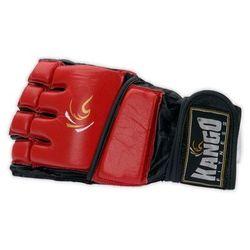Rękawice do MMA Masters / Gwarancja 24m