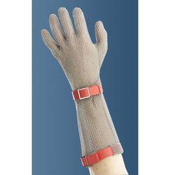 Rękawica ochronna CNS 15cm (rozm,L HE45315)