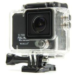Kamera sportowa i samochodowa ORLLO SJ7000