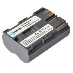 Akumulator BP-511 do Canon PowerShot Pro 1 90 IS 70