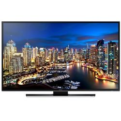 TV LED Samsung UE50HU6900