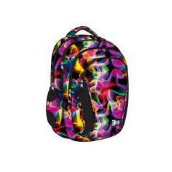c720f2499e71b plecak szkolny miejski bp241 kot w kategorii Tornistry i plecaki ...