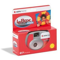AGFAPHOTO LeBox 400/27 Outdoor