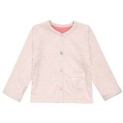Esprit Kardigan light pink