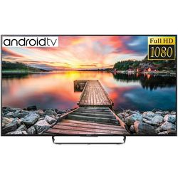TV LED Sony KDL-65W855