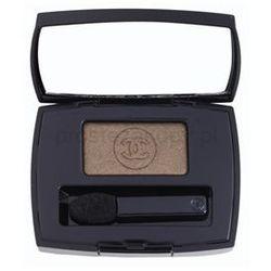 Chanel Ombre Essentielle cienie do powiek + do każdego zamówienia upominek.