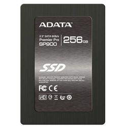 Dysk A-DATA SP900 256 GB