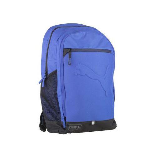 3021789368f92 Plecak Puma Buzz Backpack 072602-08 - porównaj zanim kupisz