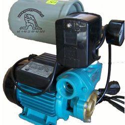 Zestaw hydroforowy WZ 250/2L - 230V rabat 10%