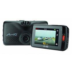 Mio MiVue 618 GPS