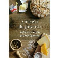 Zeszyty Literackie 122/2/2013 Witold Lutosławski (opr. twarda)