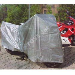 Pokrowiec na motor/skuter L/XL