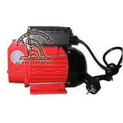 Pompa elektryczna do oleju OP1-60 rabat 10%