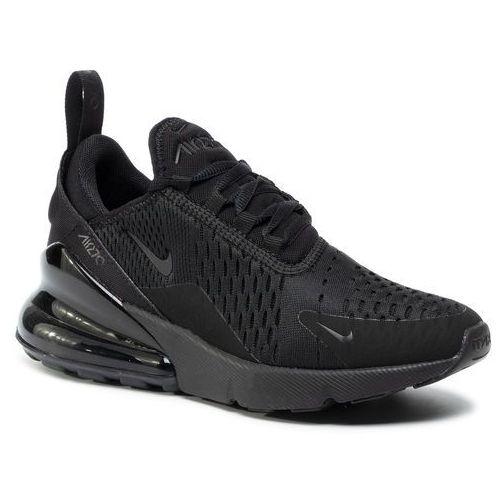Nike W Air Max 270 (AH6789 010) porównaj zanim kupisz