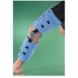 OPPO Stabilizator kolana z zegarem - 4039