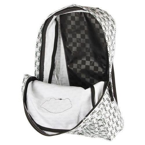59f99a79b7906 Plecak Vans Realm - omg - porównaj zanim kupisz