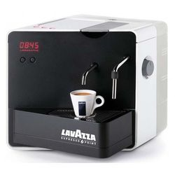 Lavazza Espresso Point 1800