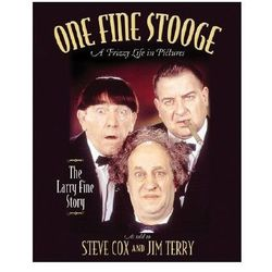 One Fine Stooge