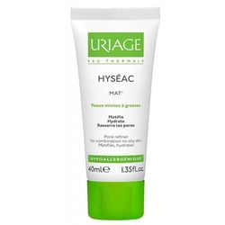 Uriage Hyseac MAT krem 40ml