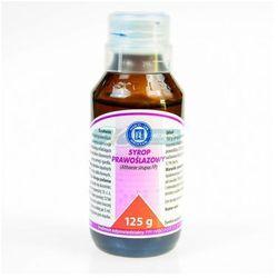 Syrop prawoślazowy 125 g (Hasco-Lek)