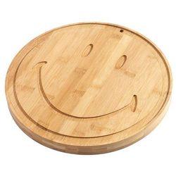 Deska do krojenia Smiley