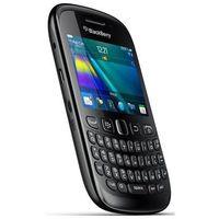 Blackberry 9220 Curve Zmieniamy ceny co 24h (-50%)