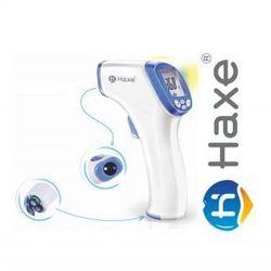 HAXE HW-2 Termometr medyczny na podczerwień
