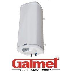 Ogrzewacz elektryczny 80l Vulcan Galmet