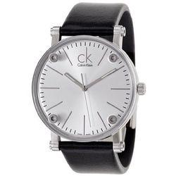 Calvin Klein K3B2T1C6