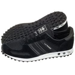 buty adidas trainer porównaj zanim kupisz