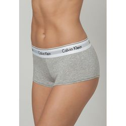 Calvin Klein Underwear MODERN COTTON Panty grey heather