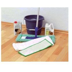 OSMO 120 Nakładka do czyszczenia na mokro