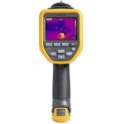 Kamera termowizyjna Fluke FLK-TIS60 9HZ, -20 do +550 °C, 260 x 195 px