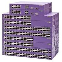 SWITCH EXTREME NETWORKS SUMMIT X440-48t-10G