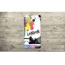 ETUI NA TELEFON NOKIA LUMIA 535 - LONDYN