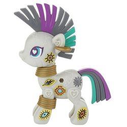 My Little Pony Zestaw POP Zecora