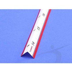 Listwa długości skoku Polanik - LU-S283