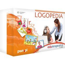 EDUTERAPEUTICA - LOGOPEDIA ROZSZERZONA - przedszkole, nauczanie wczesnoszkolne, licencja otwarta dla szkoły